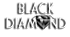 black-diamond-casino-logo